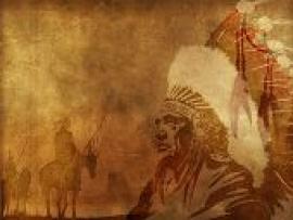 Native American Culture Native American Art Backgrounds