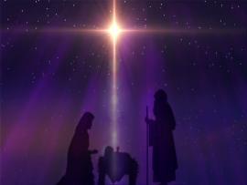 Nativity Clip Art Backgrounds