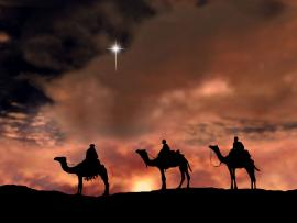 Nativity Download Backgrounds