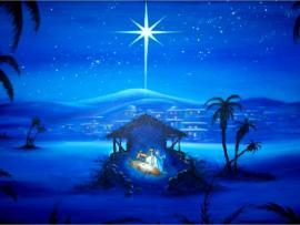 Nativity image Backgrounds
