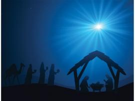 Nativity image Backgrounds