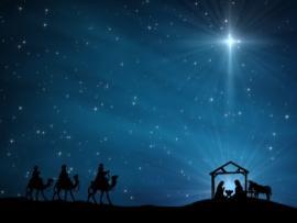 Nativity Wallpaper Backgrounds