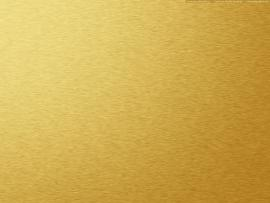 Natural Gold Template Backgrounds