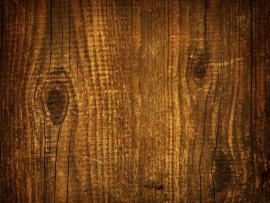 Natural Hd Wood Template Backgrounds