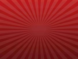 Natural Red Gradient Wallpaper Backgrounds