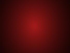 Natural Red Textures  Backgrounds