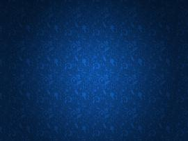 Navy Blue Pictures Navy Blue Picture Backgrounds