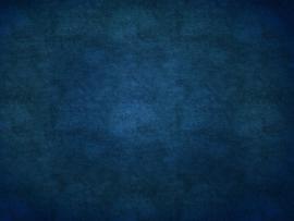 Navy Blue Backgrounds