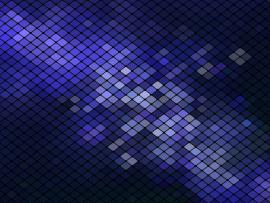 Neon Abstract Grid Picture Backgrounds