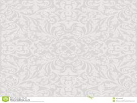 Neutral 22448912 Jpg Quality Backgrounds