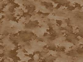 Neutral Patterns Stain Patterns On A Paper Clipart Backgrounds