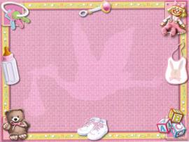 New Born Baby Backgrounds