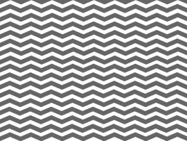 New Colors Chevron Clip Art Backgrounds
