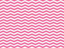 New Colors Chevron Download Backgrounds
