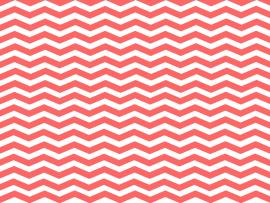New Colors Chevron Pattern Quality Backgrounds