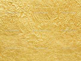 New Gold Texture Backgrounds