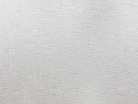 New Silver Clip Art Backgrounds