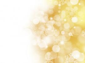 New Year Christmas Pack 7 Frame Backgrounds