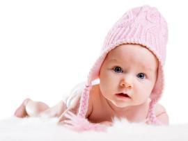Newborn Baby Clip Art Backgrounds
