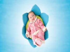 Newborn Baby Clipart Backgrounds