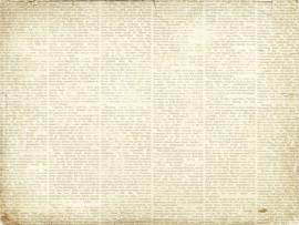 Newspaper Newsprint Printable Texture Art Backgrounds
