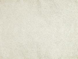 Newsprint Texture Newsprint Texture Slides Backgrounds