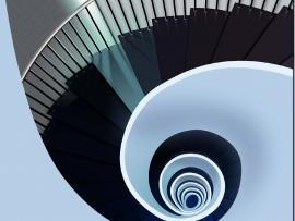 Nice Stairs Backgrounds