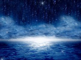 Night Sky Beautiful Starry Night Sky Starry Night Sky Tumblr Clipart Backgrounds