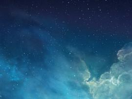 Night Sky Design Backgrounds
