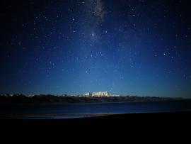 Night Sky High Resolution Night Sky   image Backgrounds