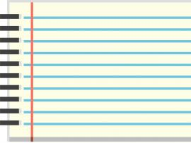 Notebook Design Backgrounds