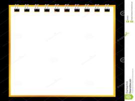 Notebook Notebook Paper Photo Backgroundjpg Clipart Backgrounds
