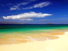 Ocean Clipart Backgrounds
