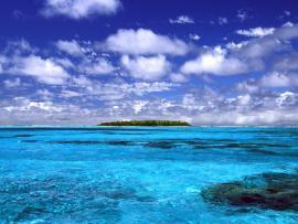 Ocean Desktop Hd Ocean Hds Design Backgrounds
