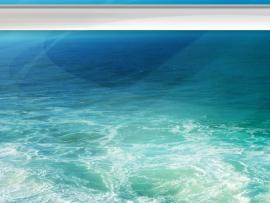 Ocean Gif Ocean Art Backgrounds