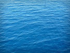 Ocean Is A Photograph Wallpaper Backgrounds
