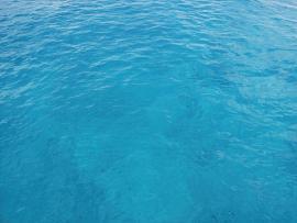 Ocean Water Design Backgrounds