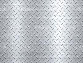 Of Metal Diamond Plate Backgrounds