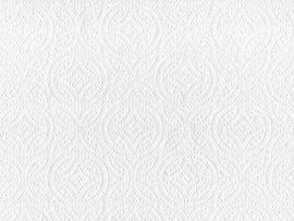 Off White Paper Textured White Paper Towel Texture Graphic Backgrounds