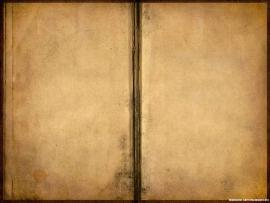 Old Book Quality Backgrounds