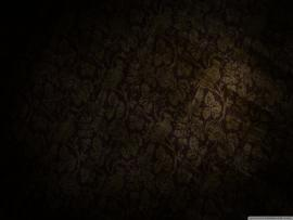 Old Dark Template Backgrounds