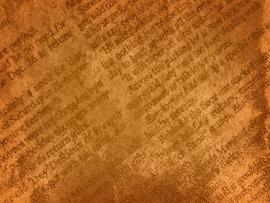 Old Newsprint Abstract Clipart Backgrounds