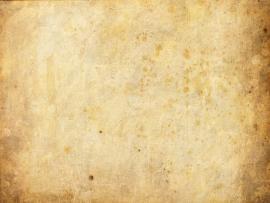 Old Old Paper Jpg Design Backgrounds
