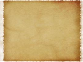 Old Paper Beige Download Backgrounds