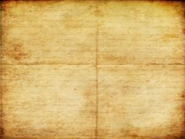 Old Paper Design Backgrounds