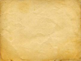 Old Paper Photo Backgrounds