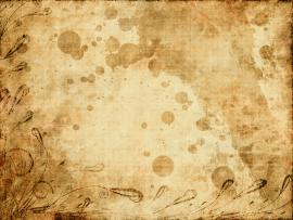 Old Paper Template Backgrounds