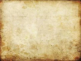 Old Paper Texture  Image  Old Paper Texture   Wallpaper Backgrounds