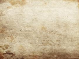 Old Paper Texture  Image Old Paper Texture   Download Backgrounds