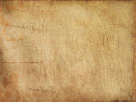 Old Paper Texture Photoshop Tutorial  Share The Knownledge Backgrounds